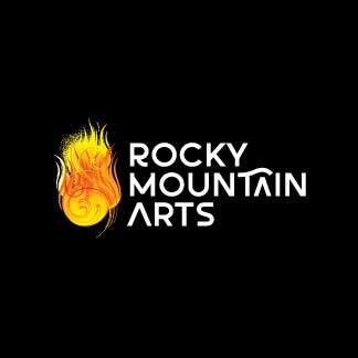 Rocky Mountain Arts