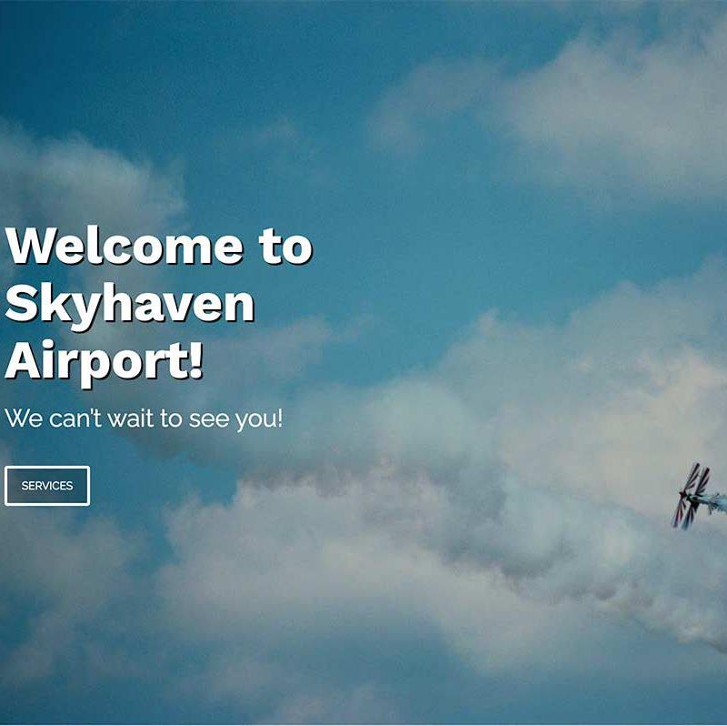 skyhavennh.com