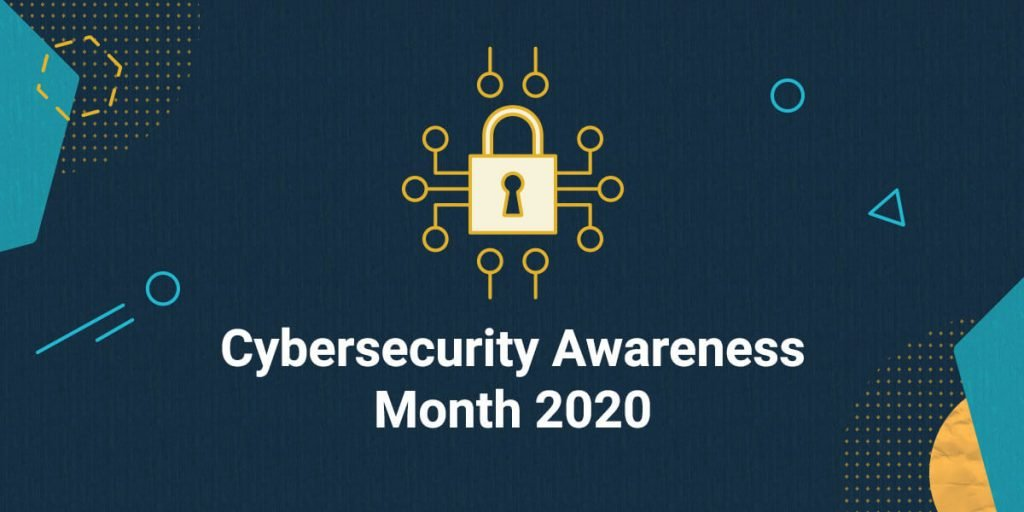 Cyber Security Tips for Websites
